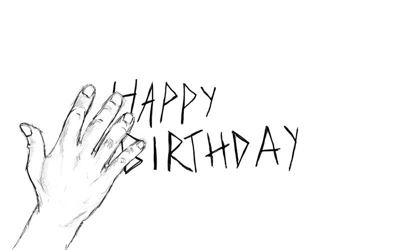 2-FMNB-Happy-Birthday
