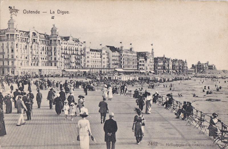 Ostende. Belgium..jpg