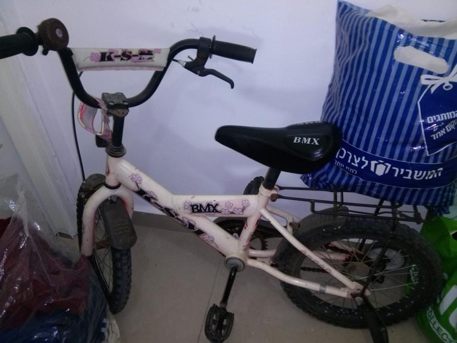 CAM00131