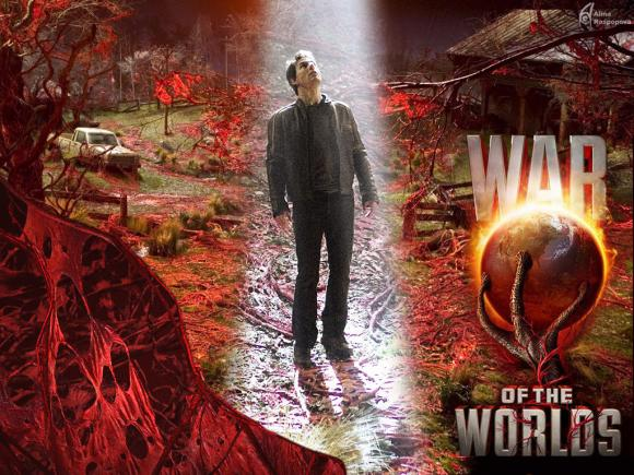 War_Of_The_Worlds_003