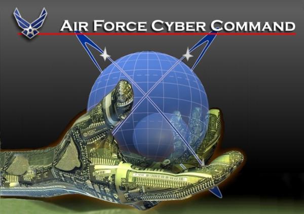 США переходят к информационной обороне?