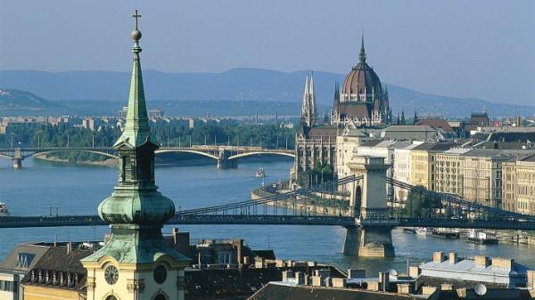 Захват американцами российских граждан в Венгрии не прошел. И «United States is disappointed…»