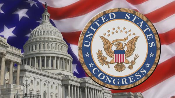 Комитет по вооруженным силам Конгресса США ждут перемены