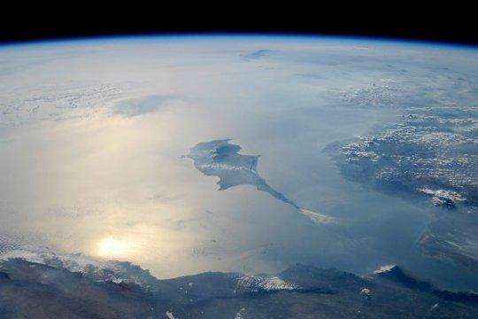 Кипр хочет вернуть доверие