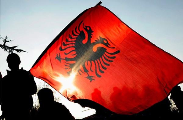 Не на Brexit бы надо сейчас в Европе смотреть, а на Балканы