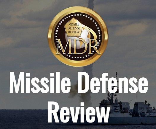 Шесть приоритетов Трампа в области ракетных вооружений