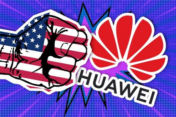 «Связь потеряна…» К чему ведет конфликт США с Китаем