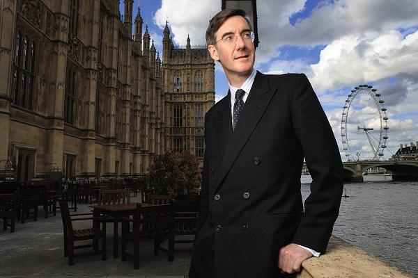 Brexit: все будет в Англии хорошо, но потом, через… полвека