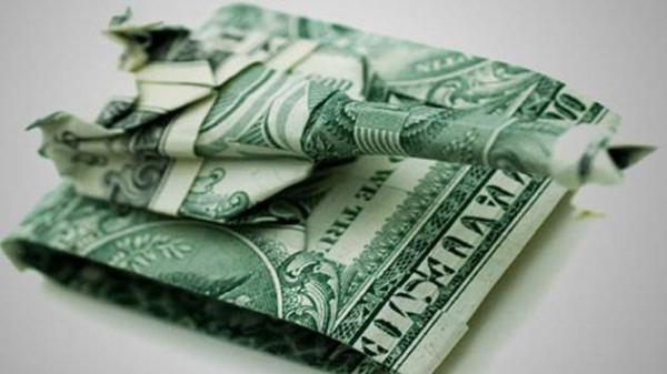 Признание: США истратили за 20 лет 6 триллионов долларов, чтобы убить почти миллион человек