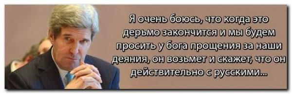 https://ic.pics.livejournal.com/serfilatov/37945564/1227969/1227969_600.jpg
