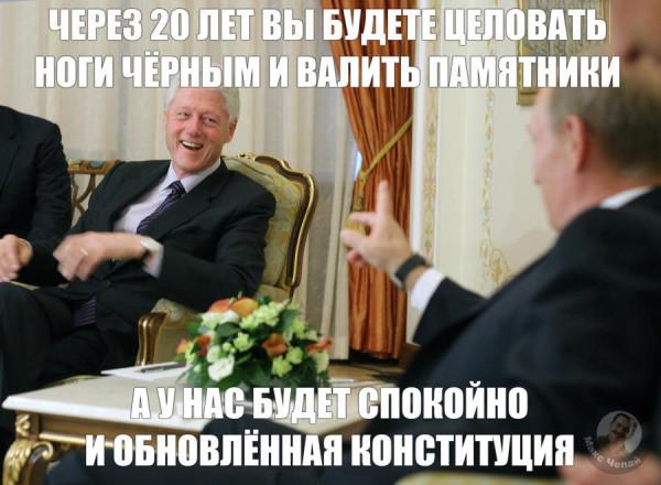 https://ic.pics.livejournal.com/serfilatov/37945564/1274837/1274837_600.jpg
