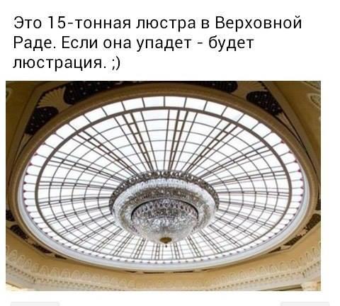 http://ic.pics.livejournal.com/serfilatov/37945564/128171/128171_600.jpg