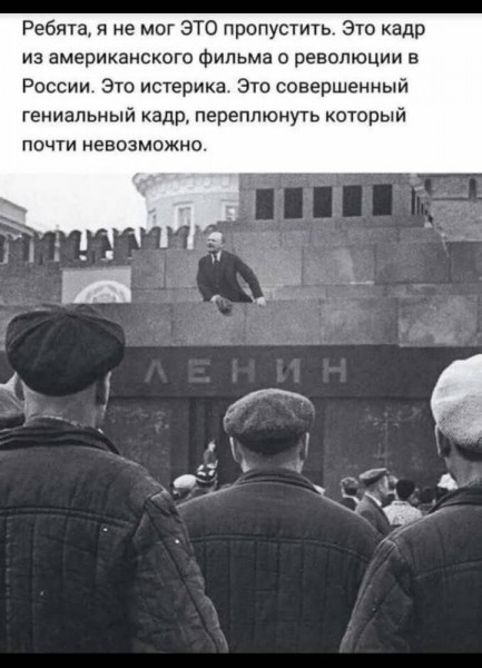 https://ic.pics.livejournal.com/serfilatov/37945564/1377544/1377544_600.jpg