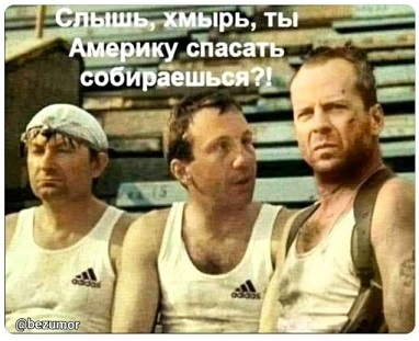 https://ic.pics.livejournal.com/serfilatov/37945564/1403253/1403253_600.jpg
