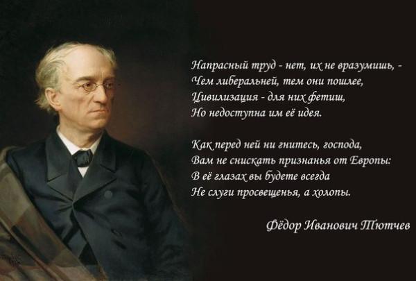 oBBUzZhKTu4