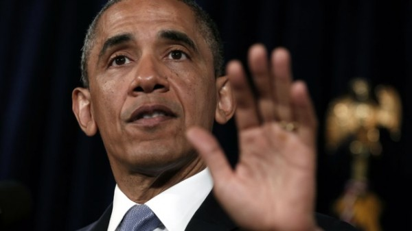 obama-head-hand