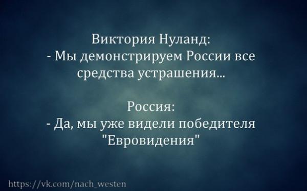 d4yob6EN_xs