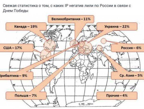 http://ic.pics.livejournal.com/serfilatov/37945564/495850/495850_600.jpg