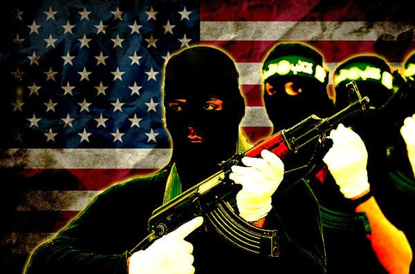 120903001_usa-terrorism
