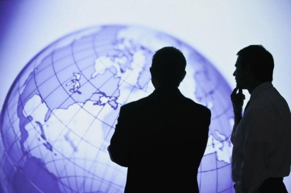 Куда выведет геополитическая пауза?