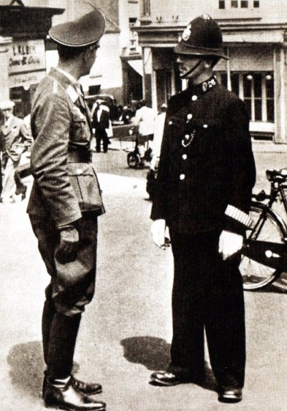 Порно 1940х