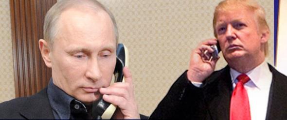 «Треугольник мировых вызовов» и российские ответы