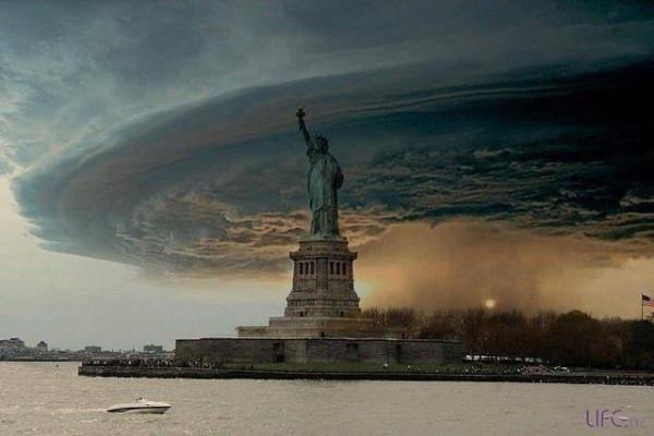 ООН между тайфуном и реформой