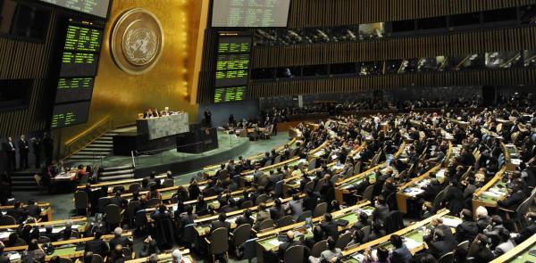 League of Nations  New World Encyclopedia