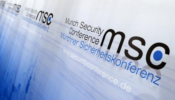 Многоголосый Мюнхен. Заметки о Мюнхенской конференции по безопасности - 2