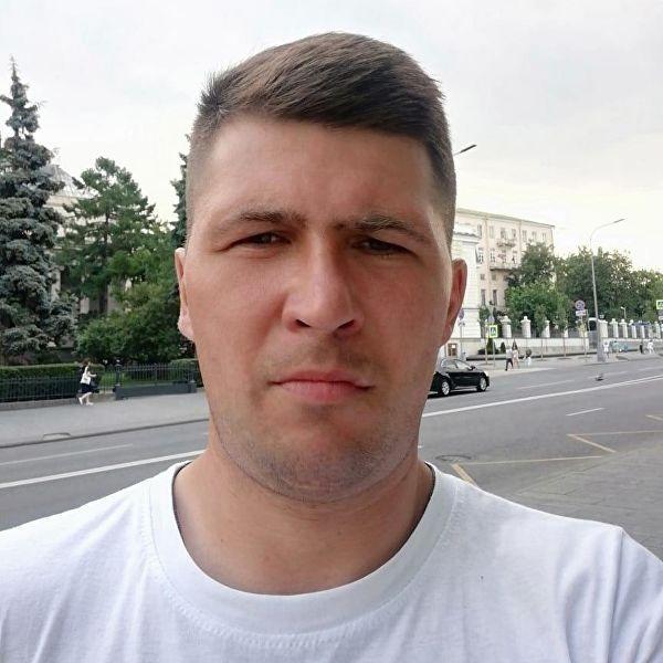 Александр_Ющенко