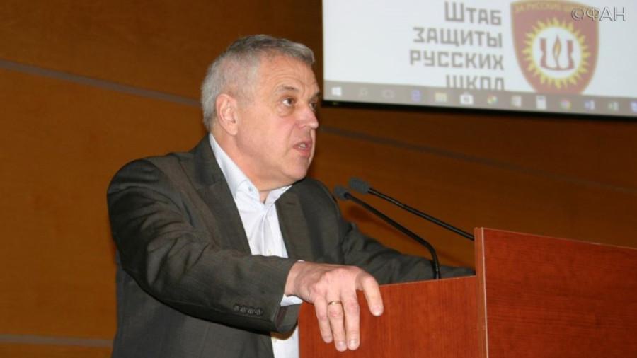 Александр гапоненко хабаровск фото