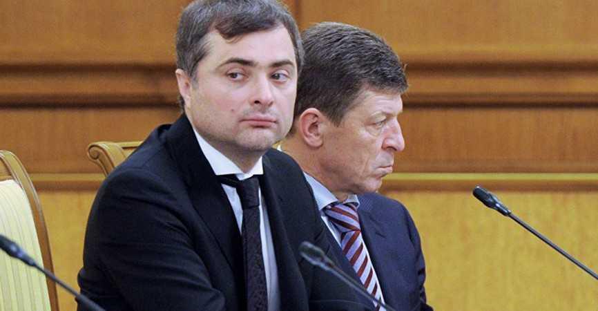 kozak_ili_surkov