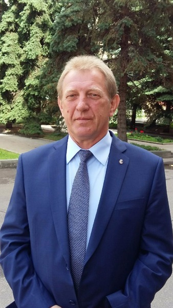 Хруничева