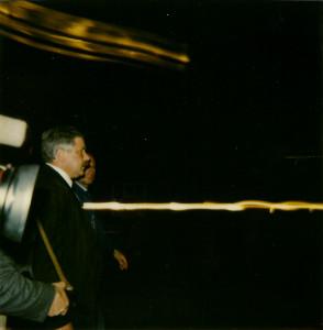 Путч авг.1991