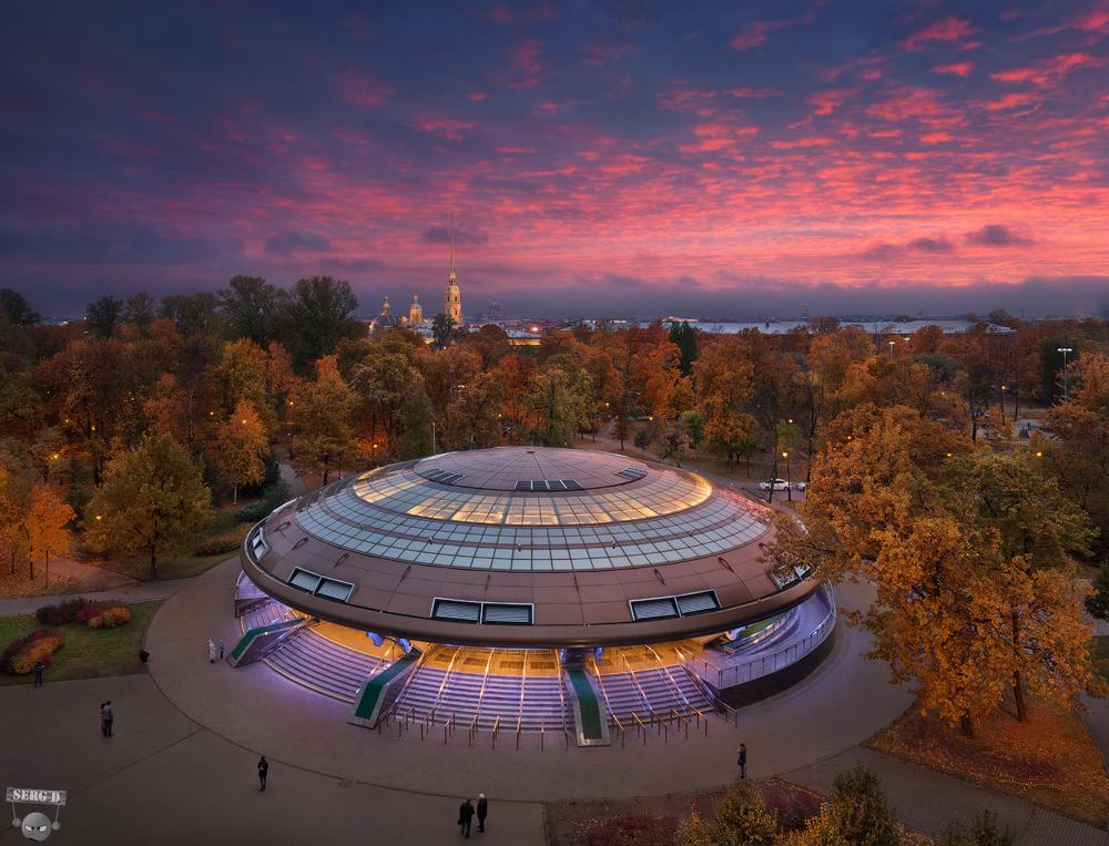 http://ic.pics.livejournal.com/serg_degtyarev/22531317/217107/217107_original.jpg