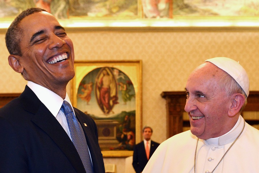 Ватикан секс с 12 лет