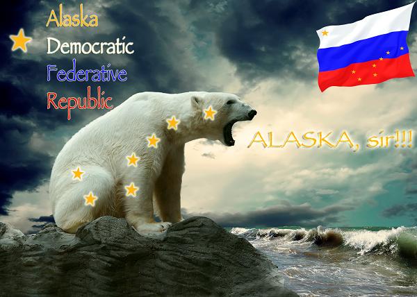 Alaska600