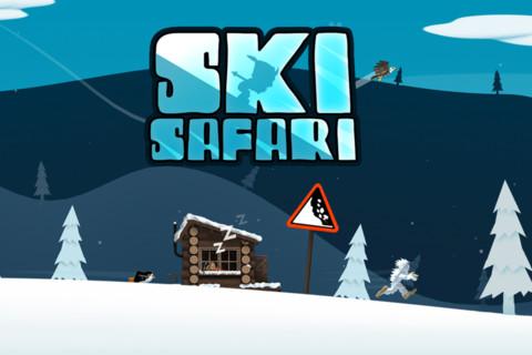 skisafari.jpg
