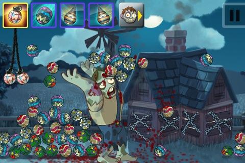 zombiesmash.png