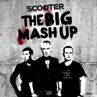 1318589737_scooter_tbmu_big.jpg