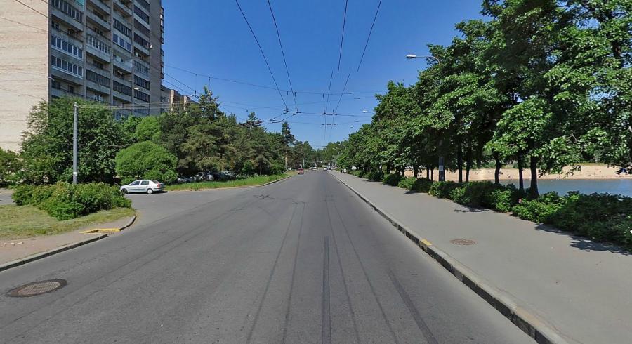 старые фото улицы жака дюкло несколько сортов