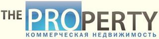 www.TheProperty.ru
