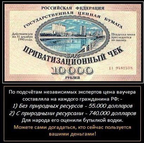 3 рубля 140 летие со дня основания государственного банка россии