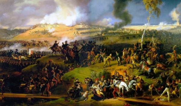 91274707_large_4000579_Battle_of_Borodino 7 сентября БОРОДИНО