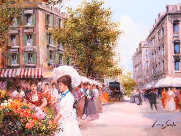 35844789_LADY_IN_PARIS У ЦВЕТОВ