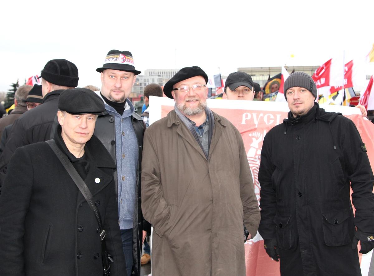 RM-2012 mi i Sevastianov-1200