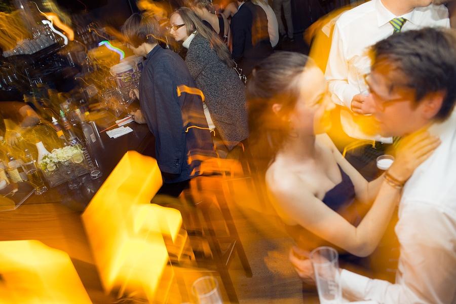 как стать свадебным фотографом с чего начать тех пор пара
