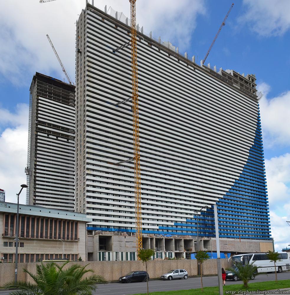 DSC_5937 Panorama.jpg