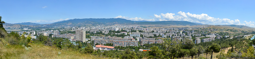 DSC_6869 Panorama.jpg