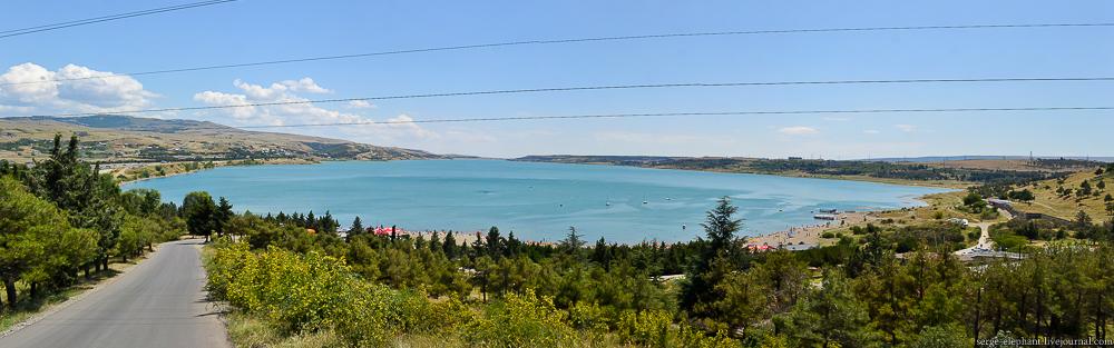 DSC_6898 Panorama.jpg